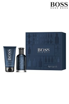 BOSS Bottled Infinite Eau de Toilette 100ml Gift Set