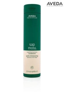 Aveda Sap Moss Weightless Hydration Conditioner 400ml