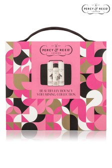 Percy & Reed Beautifully, Bouncy Volumising Collection