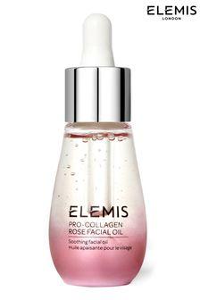 ELEMIS ProCollagen Rose Facial Oil  15ml