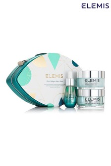 ELEMIS ProCollagen Superstars