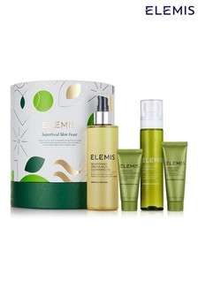 ELEMIS Superfood Skin Feast