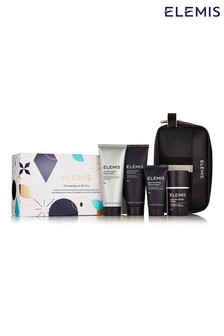 ELEMIS Grooming On The Go