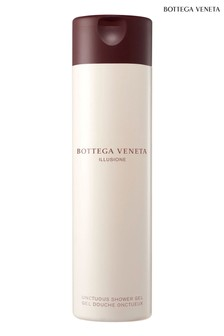 Bottega Veneta Illusione For Her Unctuous Shower Gel 200ml