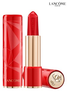 Lancôme L Absolu Rouge Ruby Cream