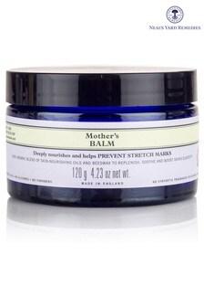 Neals Yard Remedies Mothers Balm 120ml