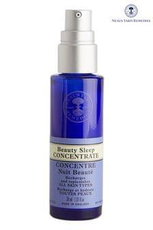 Neals Yard Remedies Beauty Sleep Concentrate Serum 30ml