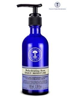 Neals Yard Remedies Rehydrating Rose Daily Moisture 100ml