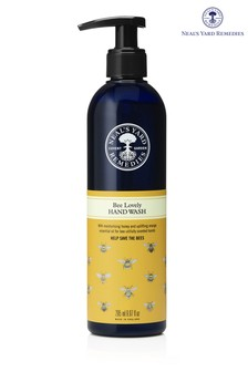 Neals Yard Remedies Bee Lovely Hand Wash 200ml