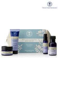 Neals Yard Remedies Age Defying Skincare Kit