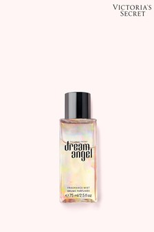Victoria's Secret Travel Fragrance Mist