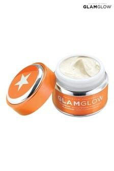 GLAMGLOW Flashmud Brightening Treatment Mask 50g