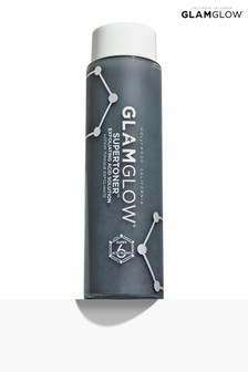 GLAMGLOW Supertoner 200ml