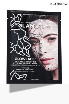 GLAMGLOW Silverlace Sheet Mask