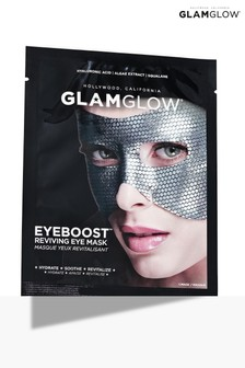 GLAMGLOW Metallic Eye Mask