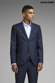 Jack & Jones Solaris Blazer