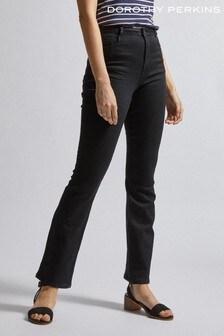 Dorothy Perkins Ellis Bootcut Jeans