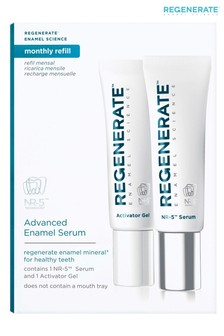 Regenerate Enamel Serum Refill 32ml
