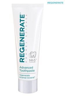 Regenerate Travel Toothpaste 14ml