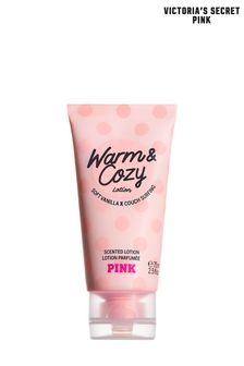 Victoria's Secret PINK Mini Scented Lotion