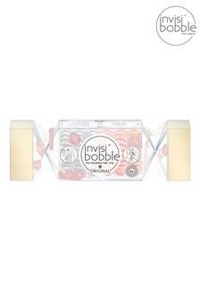 Invisibobble Wishlist ORIGINAL Duo Cracker Hair Ring 6 pack