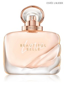 Estée Lauder Beautiful Belle Love Eau De Parfum 50ml