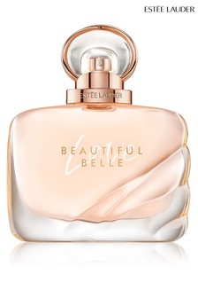 Estée Lauder Beautiful Belle Love Eau De Parfum 100ml