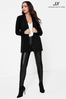 JDY Long Sleeve Blazer
