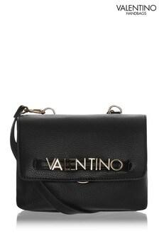 תיק צד של Mario Valentino