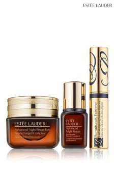 Estée Lauder Beautiful Eyes Repair And Renew For A Youthful Radiant Look