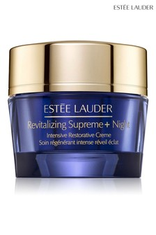 Estée Lauder Revitalizing Supreme Plus Night Intensive Restorative Creme 50ml