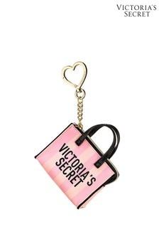 Victoria's Secret Shopping Bag Charm