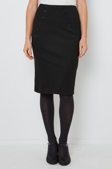 Joe Browns Ponte Pencil Skirt