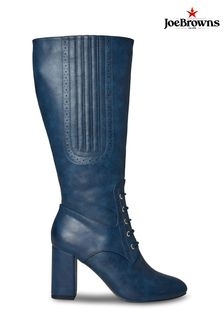 Joe Browns Very Victoriana Long Boots