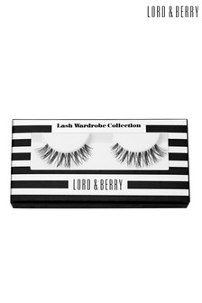 Lord & Berry Lash Wardrobe Collection