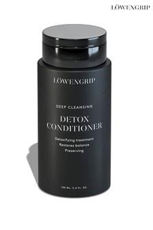 Löwengrip Deep Cleansing - Detox Conditioner 100ml