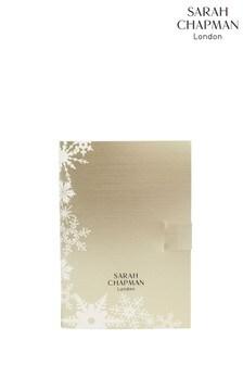 Sarah Chapman The Glow Card
