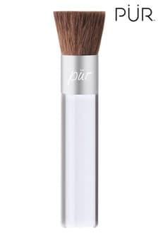 PÜR New Liquid Chisel Brush