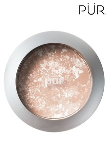 PÜR Skin Perfecting Powder Balancing Act