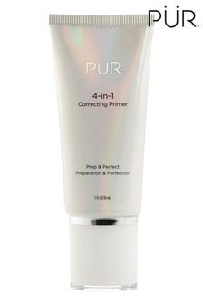 PÜR 4 in 1 Correcting Primer Prep and Perfect