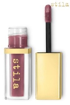 Stila Suede Shade™ Liquid Eye Shadow