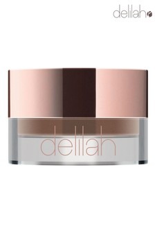 delilah Gel Brow And Eye Liner