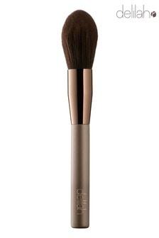delilah Blusher/Highlighter Brush