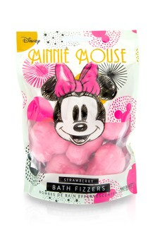 Disney Minnie Magic Fizzers