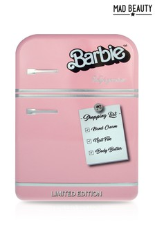 Barbie Limited Edition Fridge Gift Set