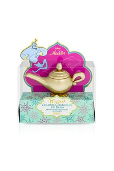 Disney Aladdin Lamp Lip Balm