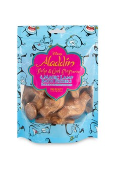 Disney Aladdin's Fizzer Pack