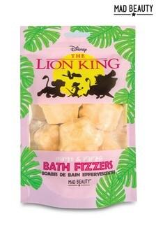 Disney Lion King Fizzer Pack