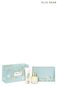 ELIE SAAB Girl Of Now EDP Gift Set