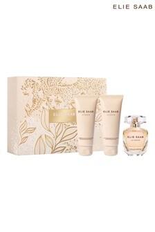 ELIE SAAB Le Parfum Eau de Parfum 50ml Gift Set